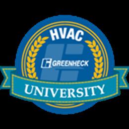 HVAC_University_Logo