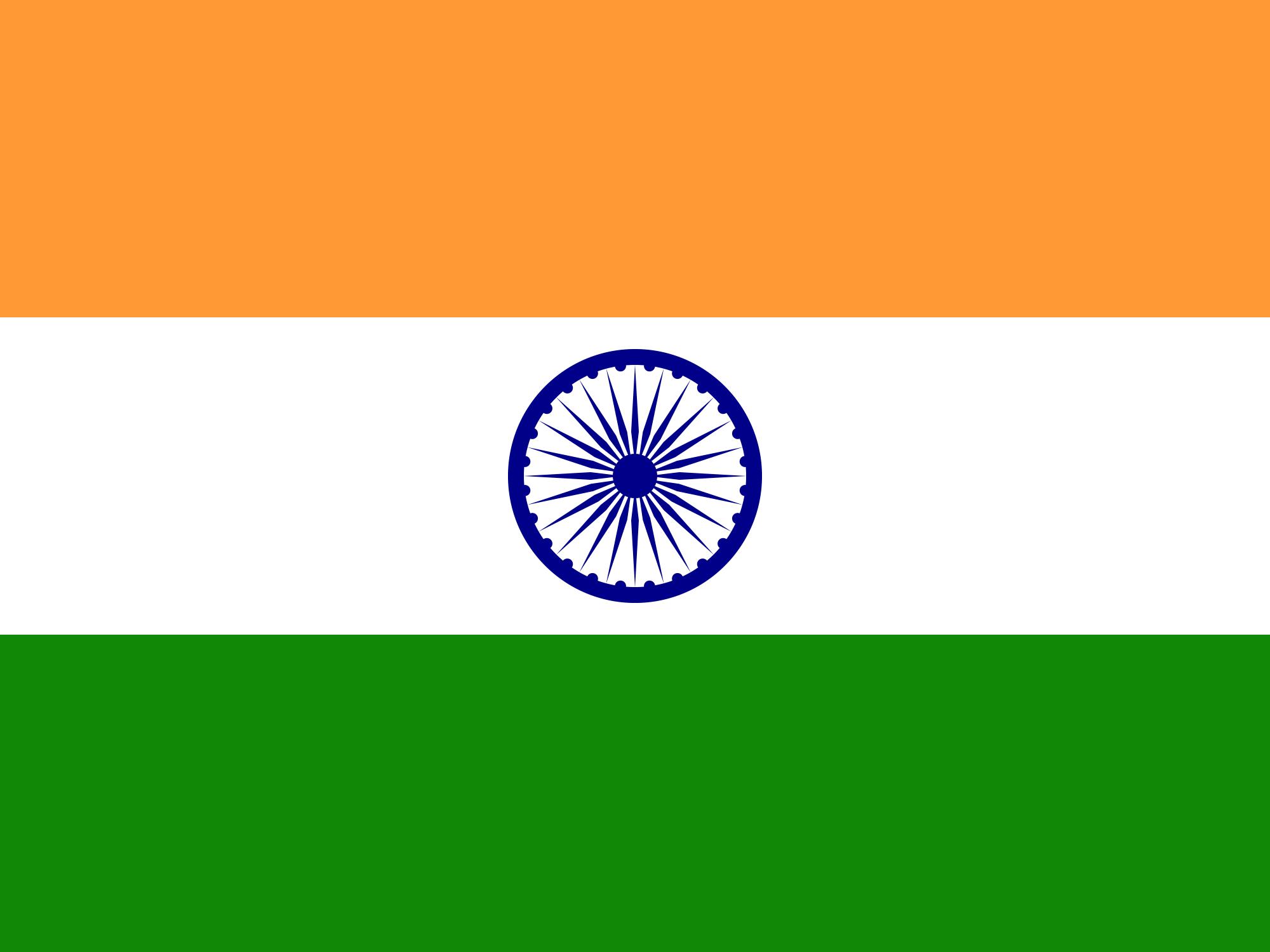 flag_in